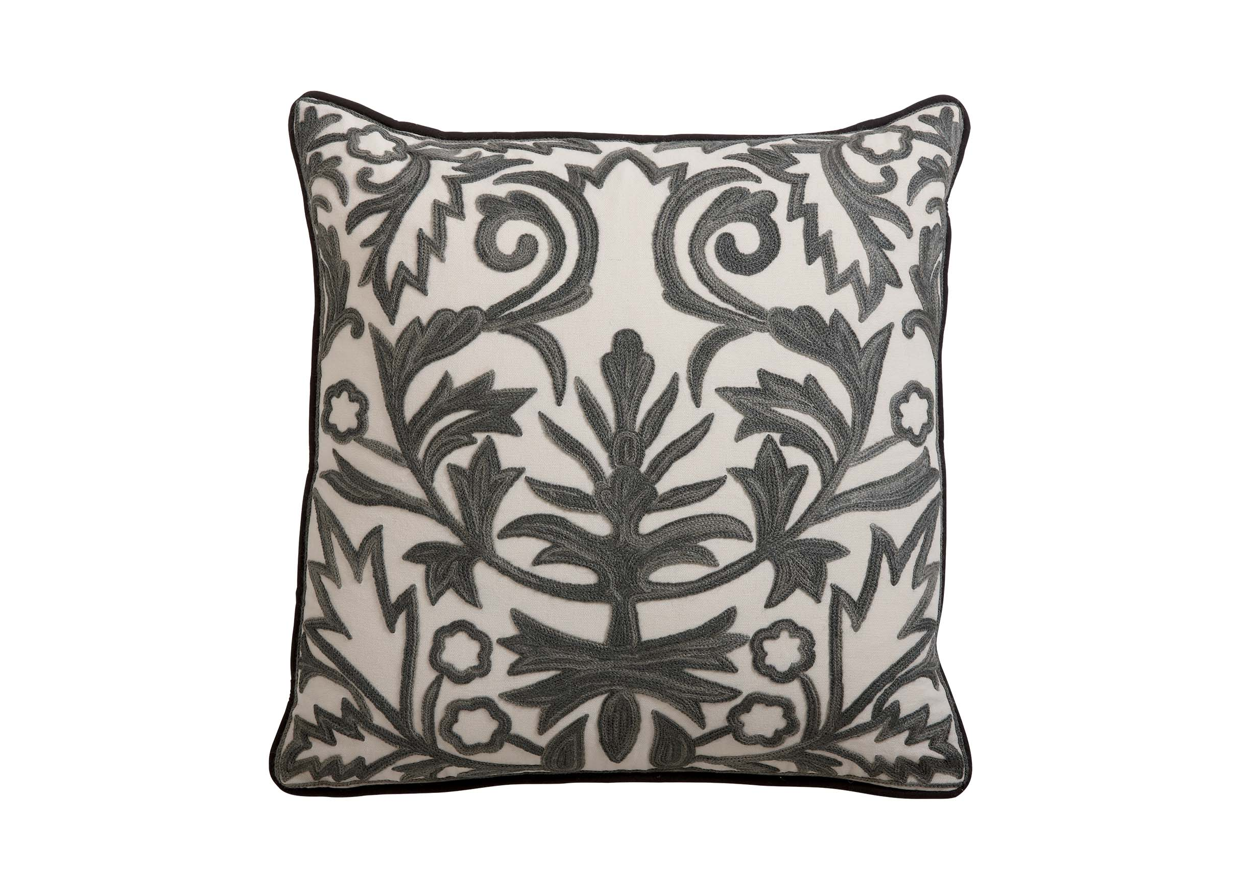 tomfoolerys trellis decorative pillow imperial accent throw moroccan etsy info trina pillows turk navy