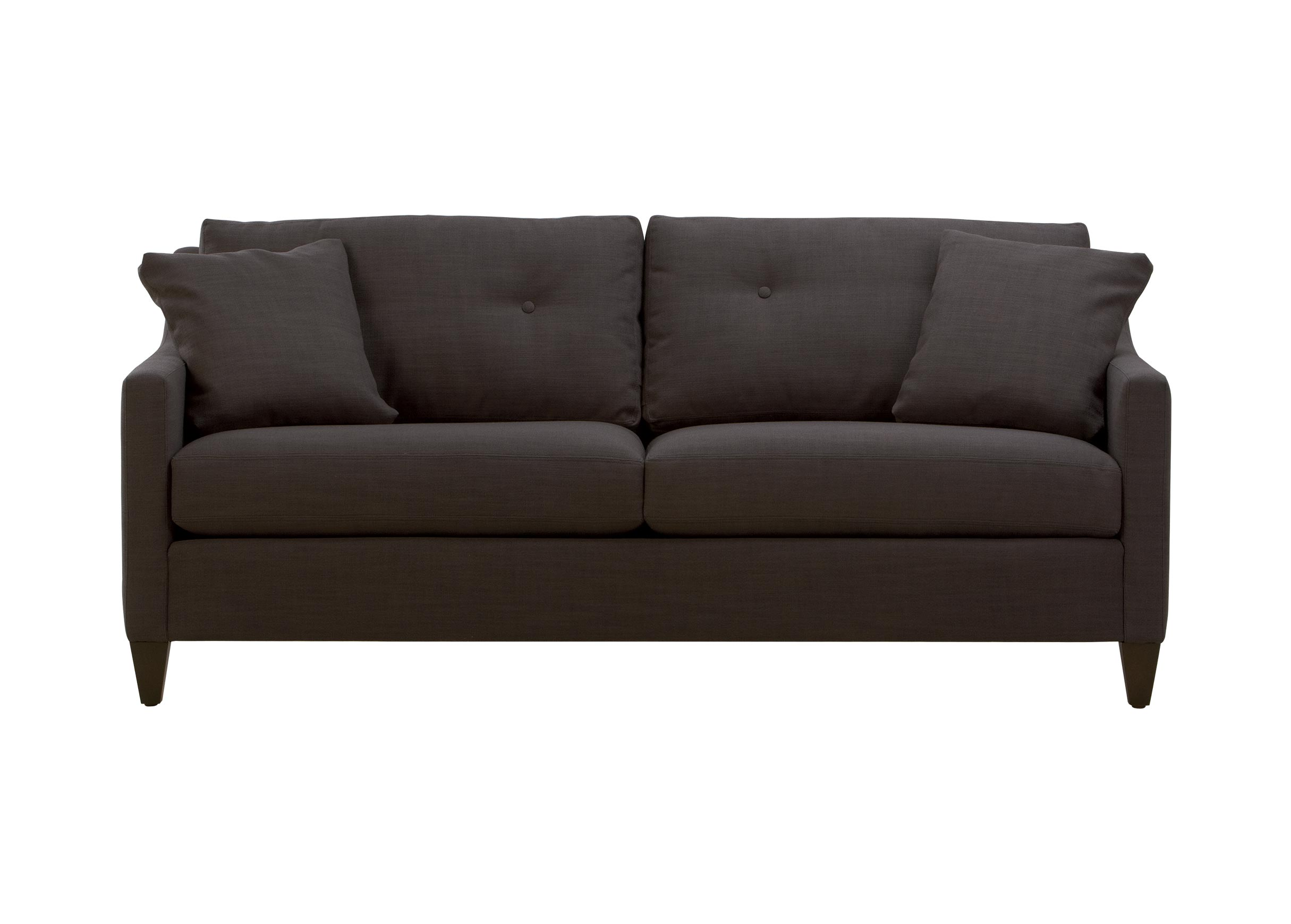 images monterey sofa   largegray. monterey sofa  sofas  loveseats  sitegenesis