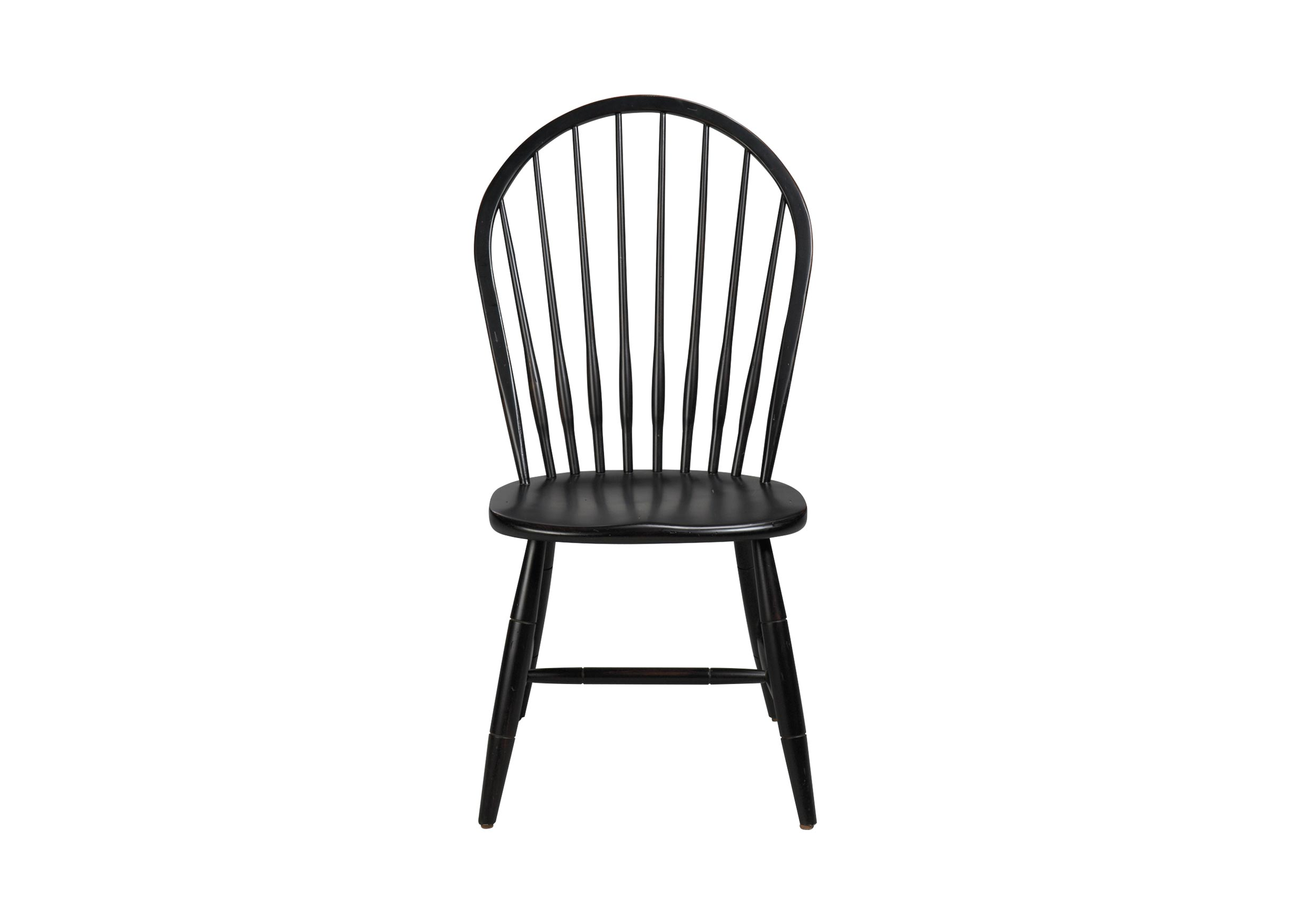 Images Gilbert Side Chair , Charcoal (612) , Large_gray