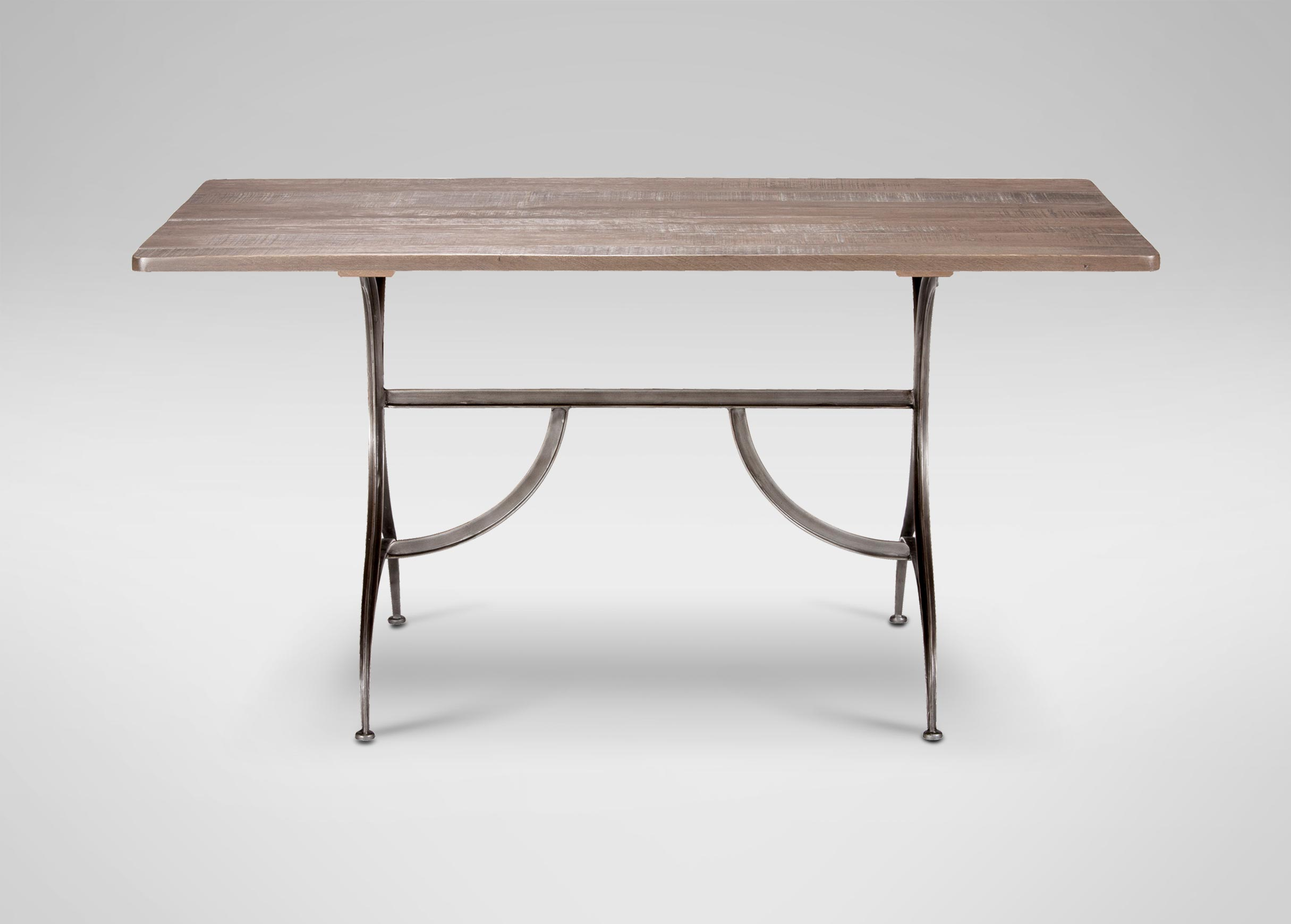 Finland Table Dining Tables Ethan Allen SiteGenesis