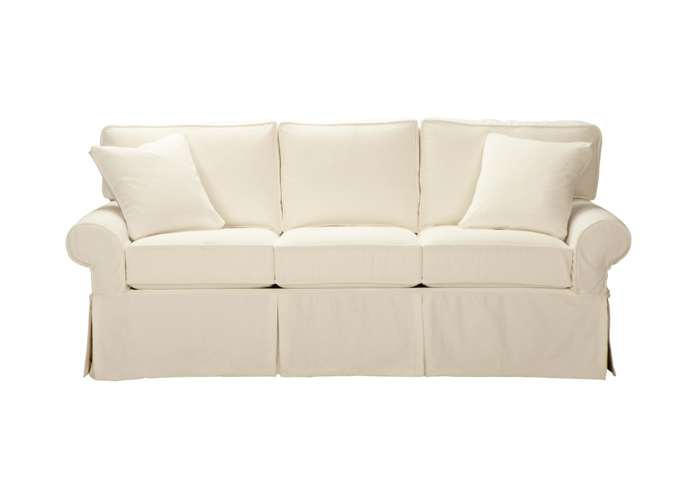 design sectional by products loveseat ashley alenya right with piece charcoal pattern number item signature