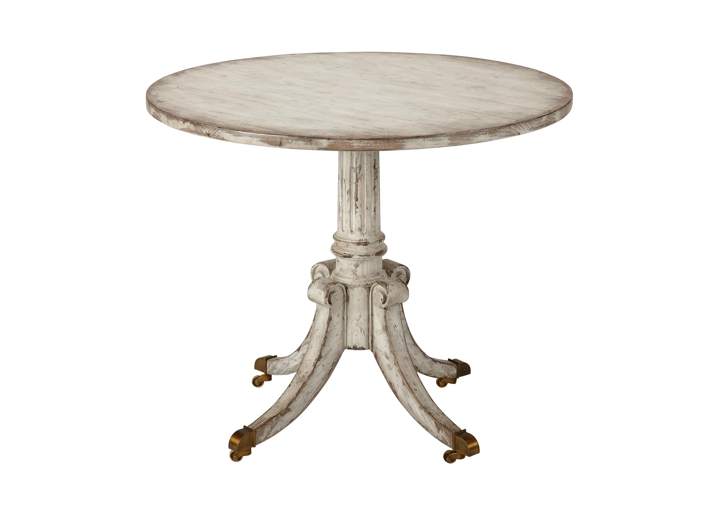 outdoor extraordinary nightstand accent pedestal bedside large round tables table wayfair side delightful