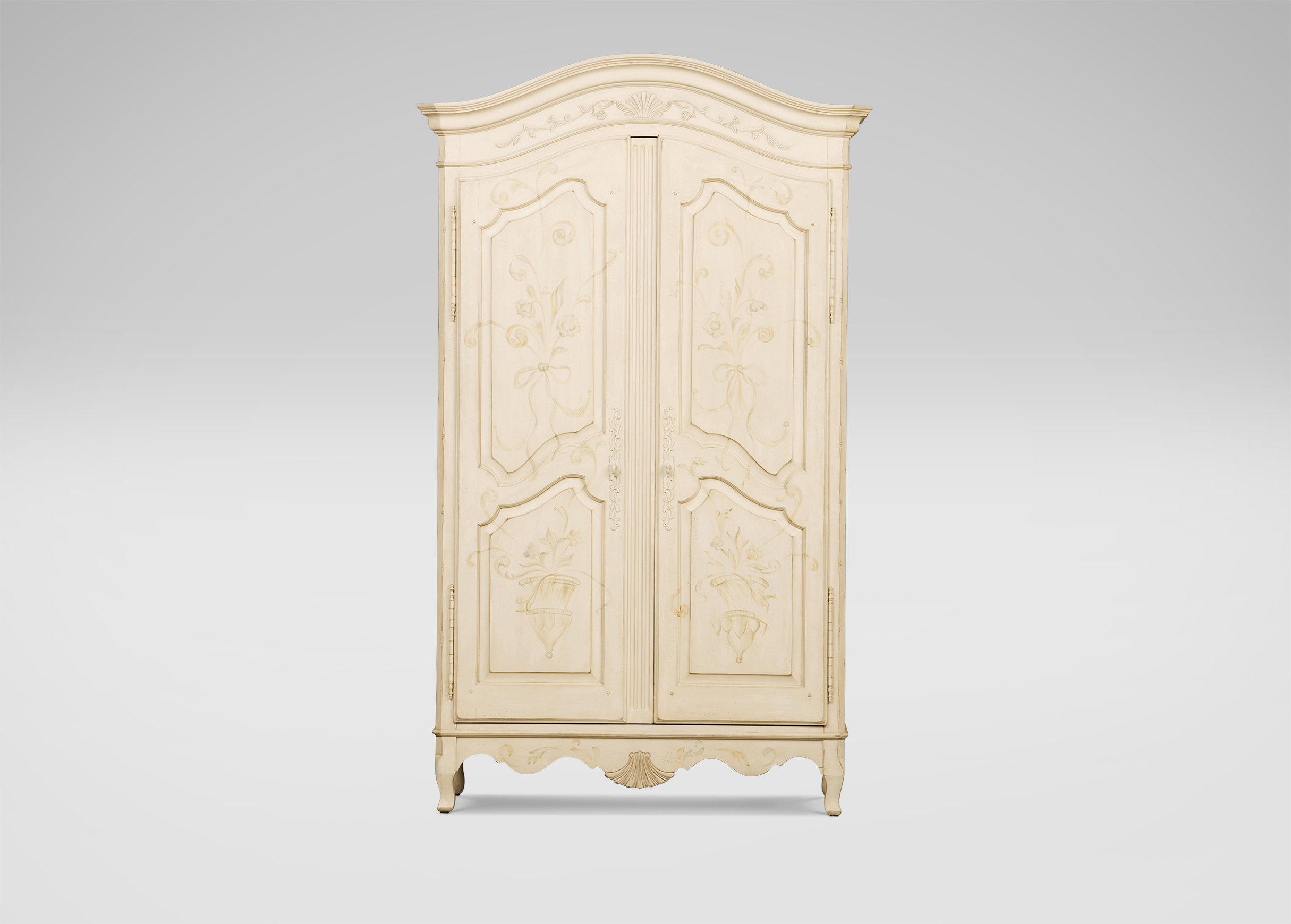 Attrayant Estelle Armoire , , Large_gray
