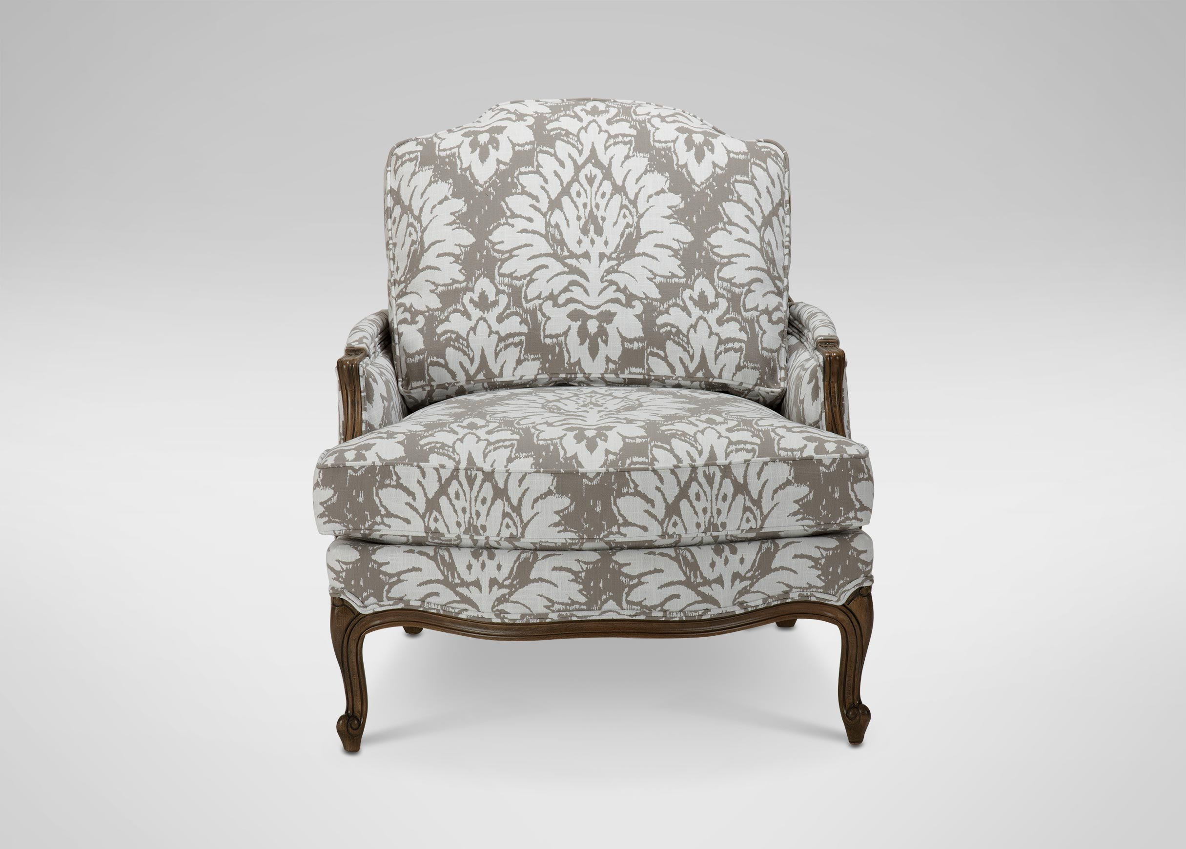 Fantastic Ethan Allen Living Room Chairs Gift - Living Room Design ...