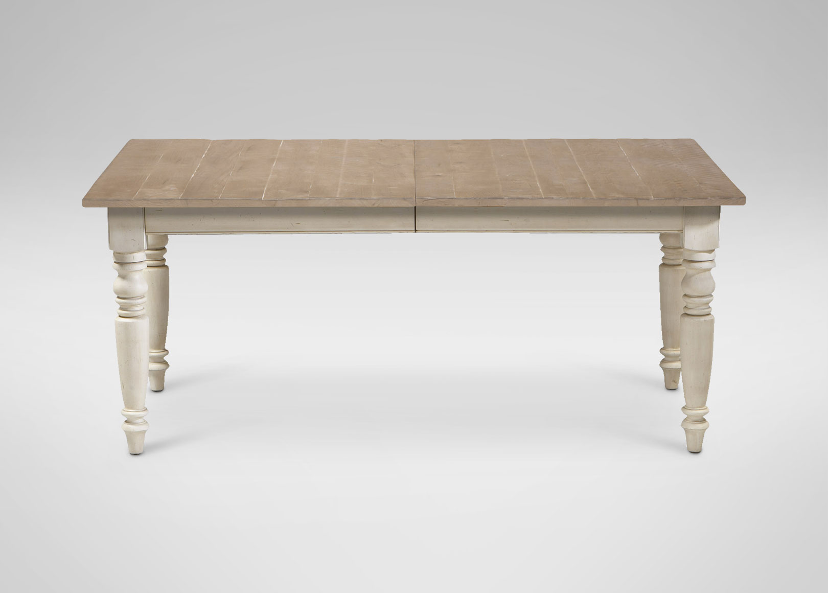 Rustic Dining Table. Images Miller Rustic Dining Table Roughsawn Dakota  Cotton 209610