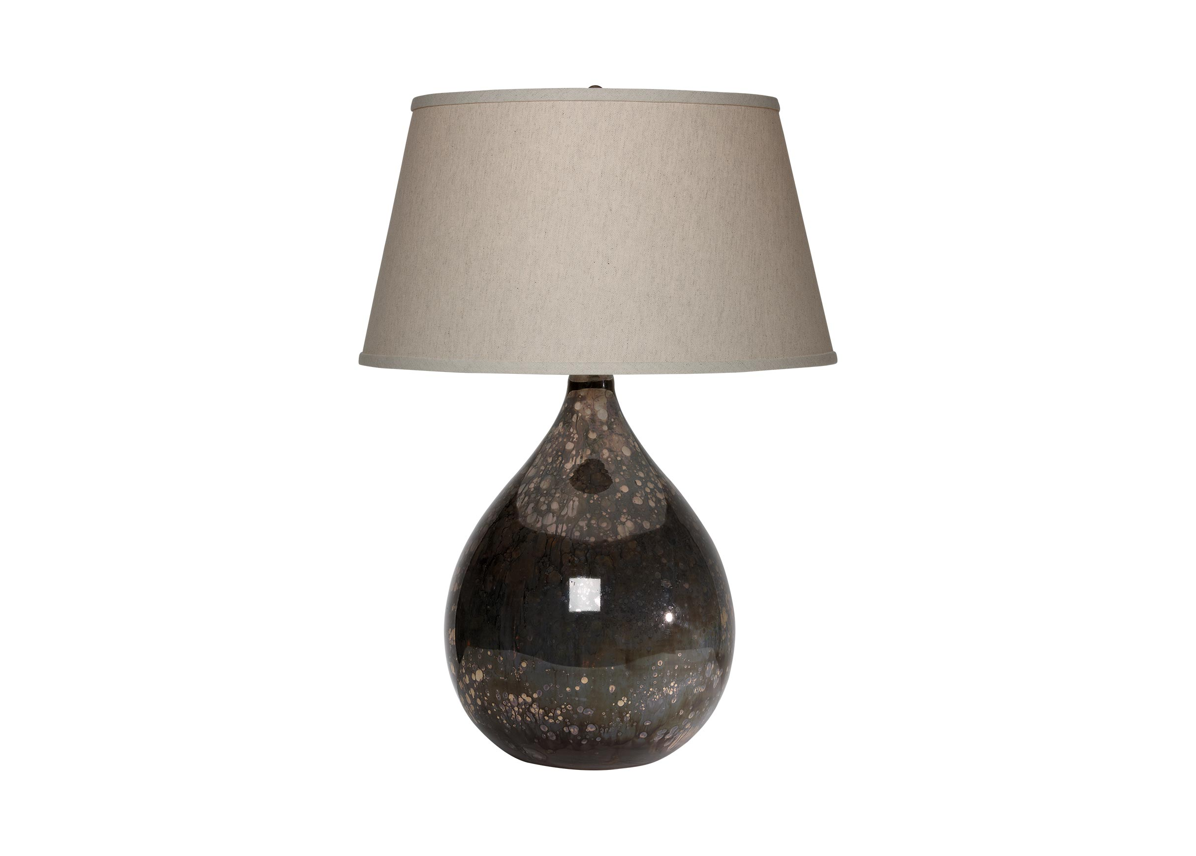 Karmady table lamp table lamps sitegenesis 10112 controllers images karmady table lamp largegray geotapseo Choice Image