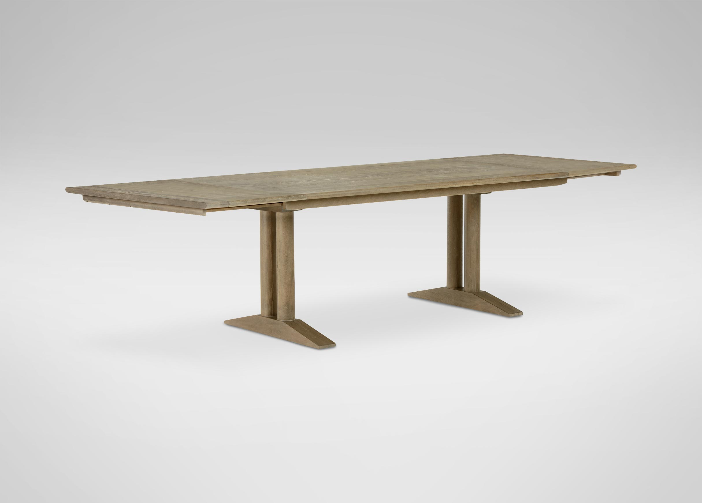 Sayer Extension Dining Table Dining Tables SiteGenesis