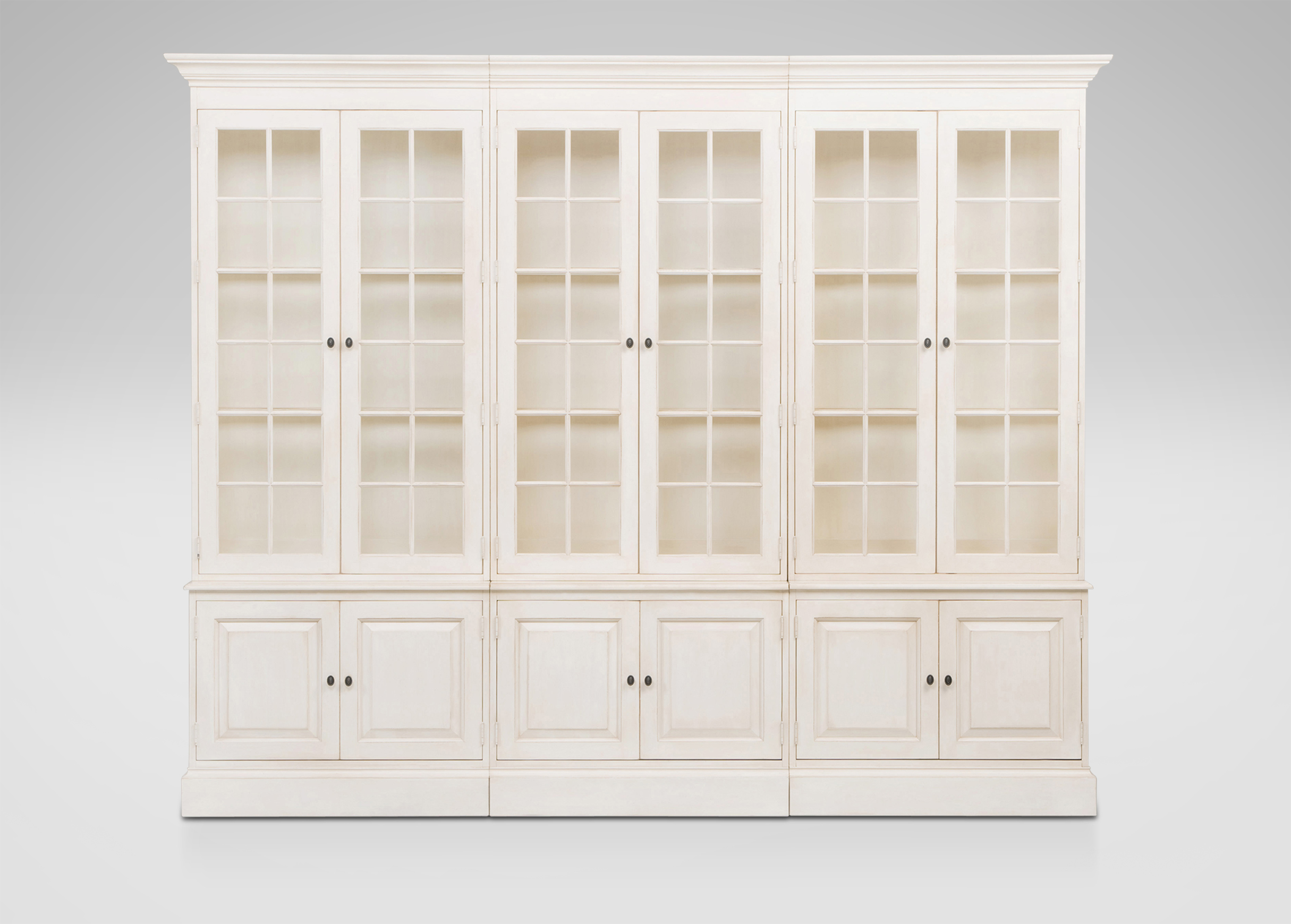bookcase legacy storages allen throughout gallery of ethan attachment displaying most library furniture up ideas date photos bookcases double view brilliant accent arch to